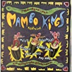 Original Mambo Kings by Various Artists
