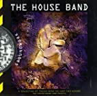 Groundwork by House Band