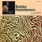 Patterns by Bobby Hutcherson