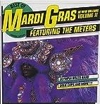 Mardi Gras in New Orleans 2 by Mardi Gras in…