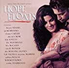 Hope Floats: Music From The Motion Picture…