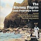 Celtic Fingerstyle Guitar Vol. 2: The…