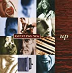 Up [Sound Recording] by Great Big Sea