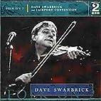 Folk on 2; Dave Swarbrick by Dave Swarbrick