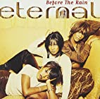 Before the Rain by Eternal