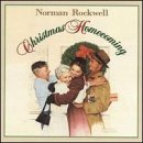 Norman Rockwell Christmas Homecoming by…