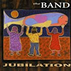 Jubilation by Band (Musical group)