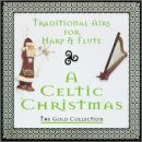 Celtic Christmas: Traditional Airs Harp &…
