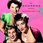 Capitol Collectors Series by Andrews Sisters