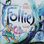 Follies - The Complete Recording (1998 New…