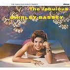 Fabulous by Shirley Bassey
