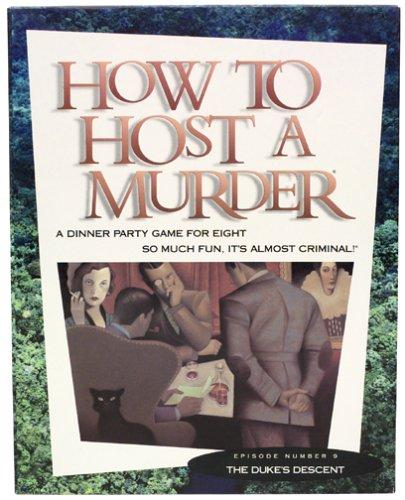 dukes-descent-how-to-host-a-murder