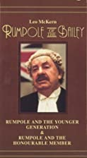 Rumpole of the Bailey, Vol. 11 - The Younger…