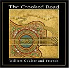 The Crooked Road by William Coulter