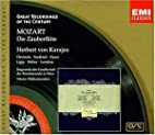 Great Recordings Of The Century - Mozart:…