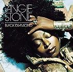Black Diamond by Angie Stone