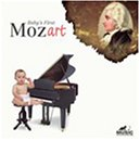 Baby's First Mozart by Various Artists