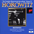 The Complete Masterworks Recordings, Vol. 6:…