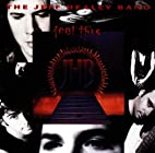 Feel This by Jeff Healey