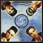 East 17 - Steam - London Records - 828 542-2…