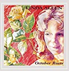 October Roses [Sound Recording] by Linda…