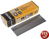 BOSTITCH FLN-200 2-Inch Flooring L-Nail, 1000-Per Box