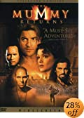 The Mummy Returns (Widescreen Collector's Edition)