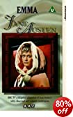 Emma [VHS] [1972]