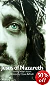 Jesus Of Nazareth (Cinema Version) [VHS]