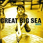 Turn [Sound Recording] by Great Big Sea