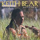 Earthlodge by Keith Bear