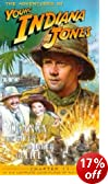 The Adventures of Young Indiana Jones - Oganga, The Giver and Taker of Life [VHS]