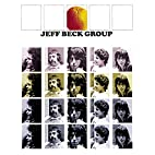 Jeff Beck Group by Jeff Beck