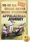 Yo-Yo Ma:Appalachian Journey:L