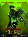 Legacy of Kain - Soul Reaver…