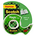 Select Scotch Tape Products, 50% off