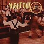 Night Out With Verve by Various Artists