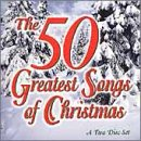 50 Greatest Songs of Christmas by 50…