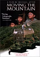 Moving the Mountain by Michael Apted