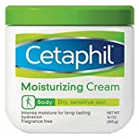 Select Cetaphil Skin Care, 25% OFF