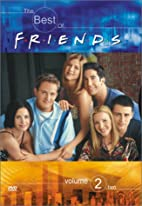 The Best Of Friends Volume 2