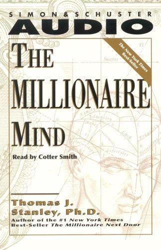 the-millionaire-mind