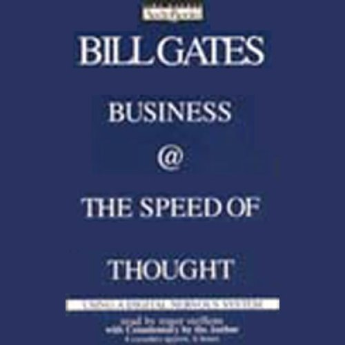 business-the-speed-of-thought-using-a-digital-nervous-system