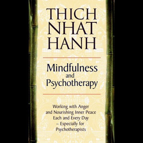 mindfulness-and-psychotherapy