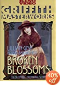 Broken Blossoms (Deluxe Edition)