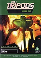 The Tripods: Series 1 [DVD] [1984] by Bob…
