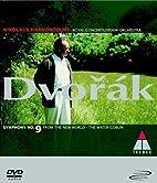 Dvorak: Symphony No. 9, From the New World /…