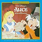 Walt Disney's Alice in Wonderland (Classic…