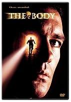 Le Tombeau (The Body) by Jonas McCord