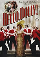 Hello, Dolly! [1969 film] by Gene Kelly